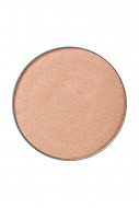 Тени пастель компактные (сухие) Make-Up Atelier Paris PL05 дыня запаска 3,5 гр: фото