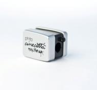 Точилка для карандашей Cinecitta Pencil sharpener: фото