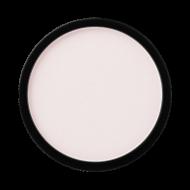 Пудра для контуринга NYX Professional Makeup HIGHTLIGHT & CONTOUR PRO SINGLES - ICE QUEEN 01: фото
