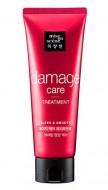 Маска для поврежденных волос MISE EN SCENE Damage Care Treatment 180мл: фото