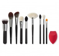 Набор кистей MORPHE BABE FAVES - FACE BRUSH SET: фото