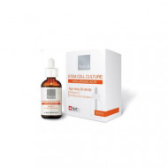 Сыворотка суперувлажняющая с витамином С TETе COSMECEUTICAL MediCell Vitamin C moisturizer solution 30 мл: фото