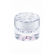 Крем для лица MISSHA Time Revolution Bridal Cream (Blooming Tone Up) 50 мл: фото
