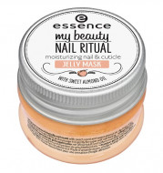 Маска для рук ЕSSENCE My Beauty Nail Ritual Moisturizing Nail & Cuticle: фото