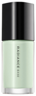 Основа под макияж MISSHA Radiance Base SPF15/PA+ (Green): фото
