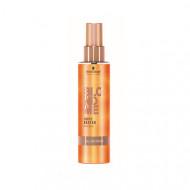 Эликсир для придания блеска волосам Schwarzkopf Professional, Blondme 150 мл: фото