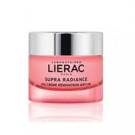 Крем обновляющий антиоксидантный Lierac Supra Radiance 50 мл: фото
