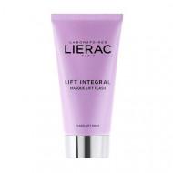 Флэш-маска Lierac Lift Integral 75 мл: фото