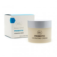 Крем увлажняющий Holy Land ProBiotic Hydrating cream 50 мл: фото