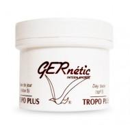 Крем дневной для сухой кожи GERnetic TROPO PLUS 150мл: фото