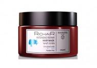 Маска для восстановления с витамином Е Egomania RicHair Intensive Repair 250мл: фото
