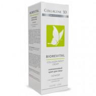 Крем для лица Ночной Collagene 3D BIOREVITAL 30 мл: фото