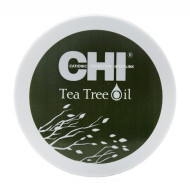 Маска восстанавливающая Масло Чайного дерева CHI Tea tree oil 237мл: фото