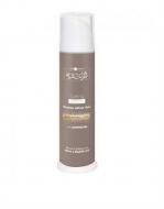 Крем для локонов Hair Company INIMITABLE STYLE Curling Cream 100ml: фото