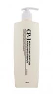Отзывы Протеиновый шампунь для волос ESTHETIC HOUSE CP-1 BC Intense Nourishing Shampoo, 500 мл