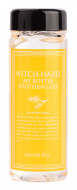Гель для тела с экстрактом гамамелиса Secret Key Witchhazel My Bottle Soothing Gel 245гр: фото