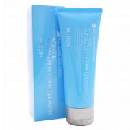 Пенка для очищения проблемной кожи Mizon Acence Anti Blemish Foam Cleanser: фото