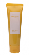 Шампунь для волос ПИТАНИЕ EVAS VALMONA Nourishing Solution Yolk-Mayo Shampoo 100 мл: фото