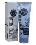 Эссенция для волос BOSNIC Watery Healing Essence 200мл: фото
