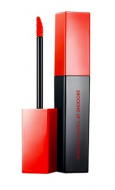 Тинт для губ Tony Moly Perfect Lips Shocking Lip 06 Tomato shocking 7мл: фото